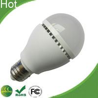 2013 new High quality Samsung SMD5630 led bulb light in china