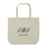 2017 Promotional Fashion Design Custom Cotton Canvas Beach Bags