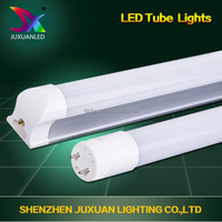 Buy Dragon mart dubai T8 LED tube light in China on Alibaba.com