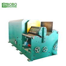steel wheel rim roll bending manufacturing machine