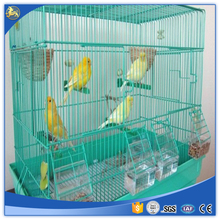 China supply New design hot sale canary bird cage