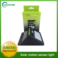 Cheapest Solar Panel Power Security Outside