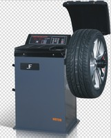 Best Use And Sell hunter wheel alignment