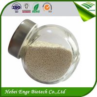 Glyphosate 75% 80%SG, water soluble granular, trust China supplier