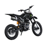 Cheap chinese 250cc automatic motorcycle chopper bike for adults