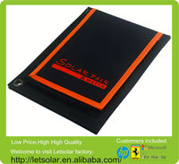 2014 hot 5 inch solar cell,high efficiency solar panel from Sunpower,USA