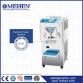 Gelato M5 ice cream combine machine ETL