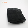 3d cool mesh motorcycle seat cover