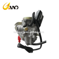 high performance Scooter PD18J GY6 80cc carburetor