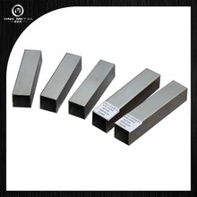 ONE METAL wholesale low price stainless steel square tubing