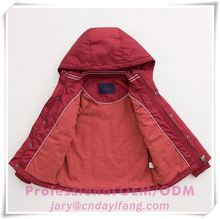 blackberry coat,black/silver jacket,black/beige/orange/red coat
