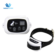 Electronic Pet Fencing System Invisible Obedience Dog Training Fence Keep Dog in Yard Collar