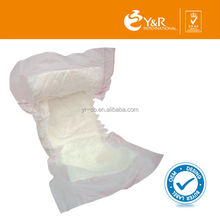 disposable diaper type adult nappies adult baby women in nappies