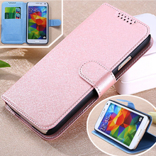 Cheap wholesale mobile phone stand cover full protective leather magnetic flip wallet case for samsung j5 prime
