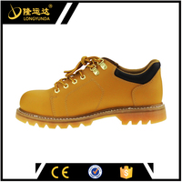 Safety Shoes Germany Kevlar Safety Shoes Steel Toe Cap for Safety Shoes