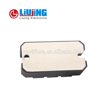 factory outlet power module diode rectifier modules