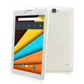 7 inch Quad Core SC7731 8G ROM Android 3G tablet pc