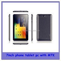 hot selling cheap tablet pc with bluetooth android 4 2 and gps