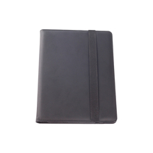 Universal case 7 8 9 10 inch PU Stand Filp with adjustable Pothbook Leather case