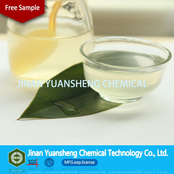 PCE water reducing agent superplaticizer polycarboxylate building mortar super plasticizer price