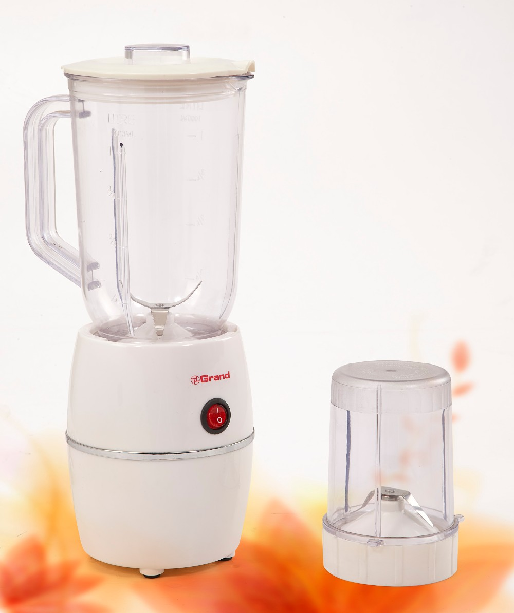 3 in 1 household electric blender stand mixer with GS/CE/CB B21