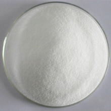 Anti-cancer Anastrozole Powder CAS 120511-73-1