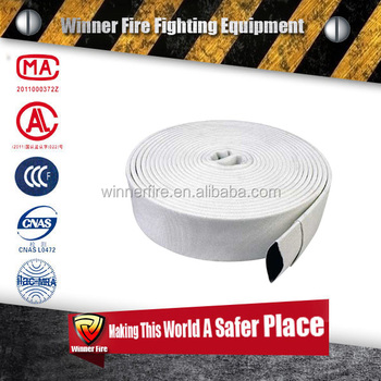 Winter brand Fungi-proofing Fire Hose with high quality and better price