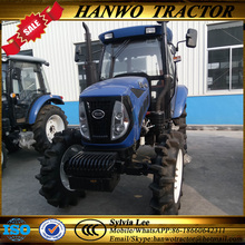 2017 New Factory directly sale massey ferguson 60 hp tractor