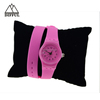 kids long strap watch silicone all colors