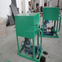 LY Efficient Plate Pressure Oil Purification Machine