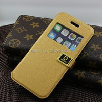 Sublimation Leather Cell Phone Cases for samsung galaxy s3 mini i8190