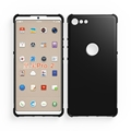 Anti-Knock Design TPU Mobile Cover Crystal Case For Smartisan Nut Pro 2 Nuts Pro2