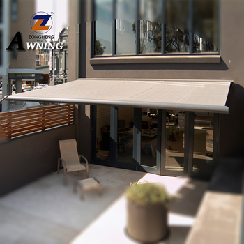 Best selling products window door canopy overhang shade awnings supplies