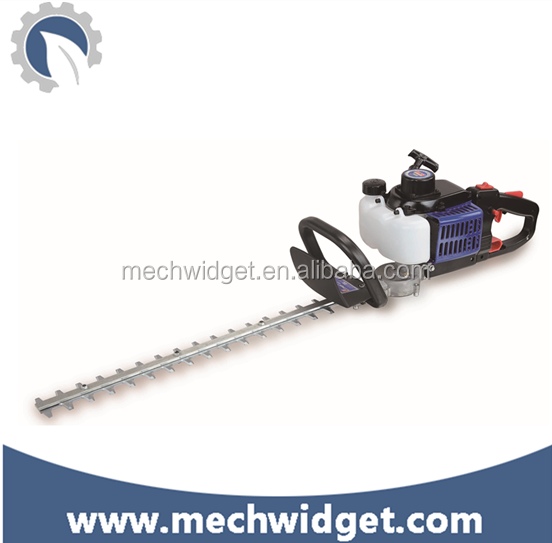 Chinese Manufacturers 23CC 0.75kw 1E32F gasoline hedge trimmer