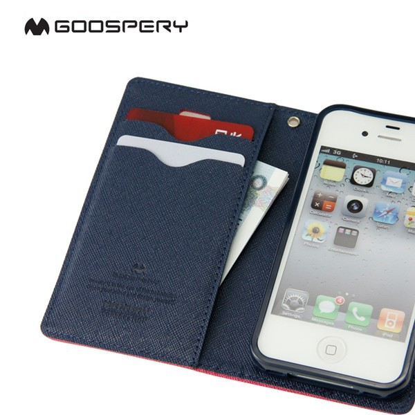 leather phone case holder back case for xperia mini st15i