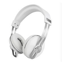 Deep bass sound wholesale stereo funny coolest popular wireless bluetooth headsets