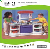 Updated hot sale kids education toys