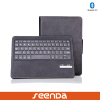 Tablet pc accessories for Samsung Galaxy note 10.1 2014 tablet keyboard case