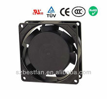 Electric Cooling Fan