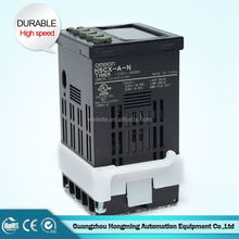 Oem/Odm Low Price Solid Temperature Controller Pid