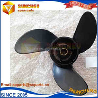 7.8 8 For TOHATSU PROPELLER china outboard parts