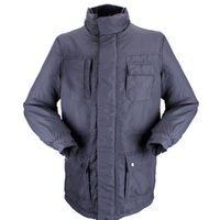 2015 winter apparel, men coat, winter coat cheap outdoor softshell jacket for sale