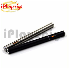 Disposable Ecig stainless Atomizer cotton wick .25/.5ml mv1 CBD Oil Cartridge Vaporizer 150/280mah disposable vape pen