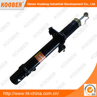 KOOBER auto parts shock absorber for HONDA ACCORD