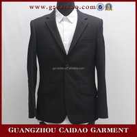 Wholesale top quality name brand bussiness men suits 2013