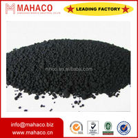Manufacturer Of Carbon Black N220 N330