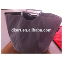Manufacturer Wholesale Promotional Price Recyclable Fabric Shopping Tote Carry Custom PP Non Woven