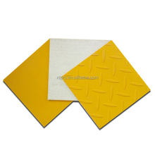 FRP/GRP roofing sheet product,colorful resistant FRP Clear fiberglass flat roof panel