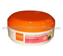 VLCC Insta Fair & Glow Moisturizing Cold Cream - 75 ml