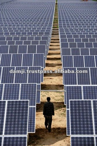 manufacturers of best quality solar panel in rajkot , gujarat ,india